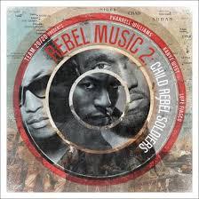 Mixtape: TEAM 20/20 PRESENTS REBEL MUSIC 2: CHILD REBEL SOLDIERS  (KANYE/LUPE/PHARELL) (2011) (FREE DOWNLOAD) | 13thFloorGrowingOld