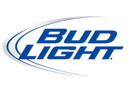 Free Bud Light Logo Download Free Clip Art Free Clip Art On Clipart Library