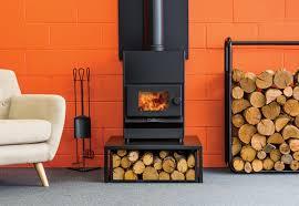 pyroclassic mini pyroclassic fires nz