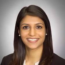 Priya Patel MD
