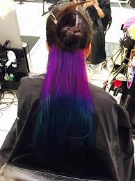 hair salon spa corpus christi nail
