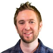Aaron Price   93.7 WSTW
