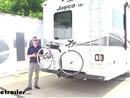 reese hitch bike racks review 2019
