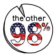 """Attēlu rezultāti vaicājumam """"98"""""""""""