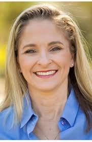 Anne Smith, Real Estate Agent - Lake Mary, FL - Coldwell Banker Residential  Real Estate
