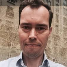 Adam Roberts | The Economist Journalist | Muck Rack