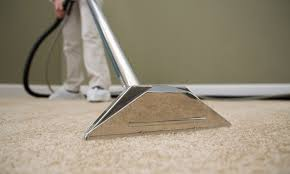 Superior Carpet Cleaners - Up To 60% Off - Atlanta | Groupon