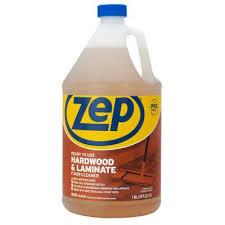 laminate floor cleaner trigger spray