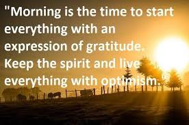inspirational good morning quotes on success simpliways