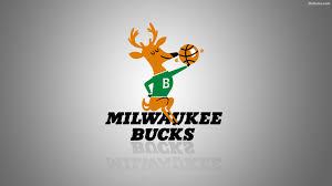 milwaukee bucks widescreen wallpapers