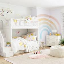 The Coolest Wall Decals For Kids Rooms Hgtv