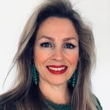 "Priscilla Stevens on Twitter: ""Today we are joining a walk for  #WorldFoodProgram @DSMNederland #Brunsummerheide"""