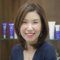 Jamie Kim - Proprietor, NYS Certified Aesthetician and Certified Laser  Technician - New York Skin Solutions | LinkedIn