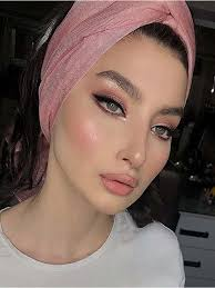 glam makeup fashion in 2019 fashiongaps