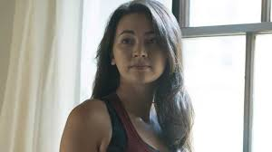 Iron Fist's Jessica Henwick in Talks to Join Matrix 4 in Lead Role