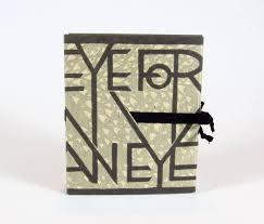 Eye for an Eye — Pellinore Press