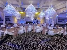 25 best wedding venues in houston