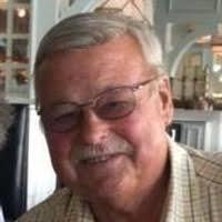 "Obituary | Wilmer ""Willie"" Gene Elbers | Jurrens Funeral Homes"