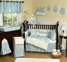 baby boy bedding crib sets bed