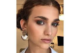 eye makeup tips to hide dark circles
