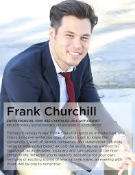 frank churchill | Emma Approved