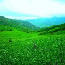 Zengilan rayonu - Home   Facebook