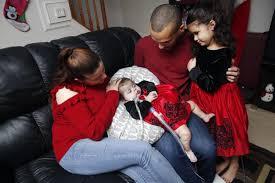 Annual Oyster Roast will benefit Juliana Johnson, Caroline baby ...