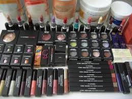 mac makeup bulk saubhaya makeup