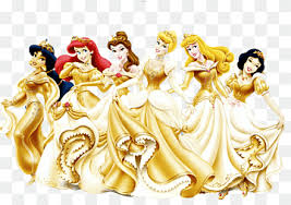 Cinderella Rapunzel Wall Decal Disney Princess Cinderella Poster Sticker Disney Princess Png Pngwing