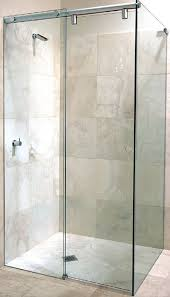 glass shower screens shower screen