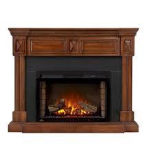 0214w taylor electric fireplace mantel