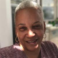 Veronica Washington - Retired - U.S. Department of Veterans ...
