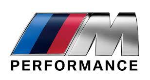 BMW M Sport Logo - LogoDix