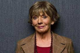 Merseyside actress and Royle family star Sue Johnston hits out at ...