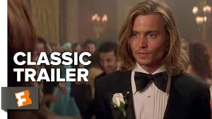 Blow (2001) Official Trailer - Johnny Depp, Penelope Cruz Movie HD ...