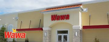 benefits for customers wawa near me