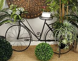 30 Mind Blowing Bicycle Planter Ideas For Your Garden Or On The Go Garden Lovers Club