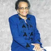 Hilda Thompson Jones (1927-2016) - Find A Grave Memorial