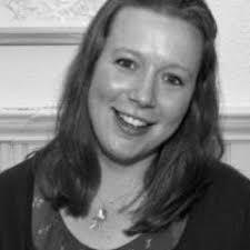 Lucy Johnson - Graduate Intern | The Dots