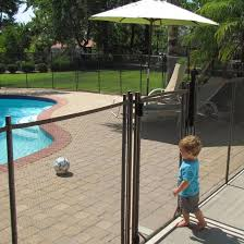 Pool Covers And Fences Poolsafe