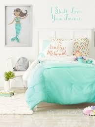 Industrious Reviewed Girl Room Decor Ideas Go To This Web Site Girlroomdecorideas Minimalist Kids Room Girls Room Mermaid Big Girl Bedrooms