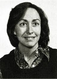 Sally Smith (politician) - Wikipedia
