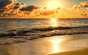 inspirational quotes on prayer awakenthegreatness in