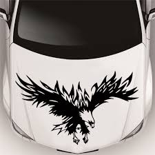 Car Truck Graphics Decals Auto Parts And Vehicles Blue Fire Horse Rear Window Graphic Decal Sticker Car Truck Suv Flame Animal 307 Ontapbeer Tours