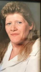 Obituary for Colleen Johnson | Cooney Funeral Home