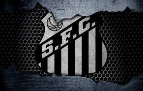 sport logo football saints