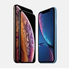 iphone xr xs xs max s10 s10 s10e