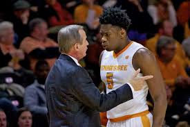 NBA Draft: Admiral Schofield Is The Best Player Nobody Is Talking About |  by Sudeep Tumma | Medium
