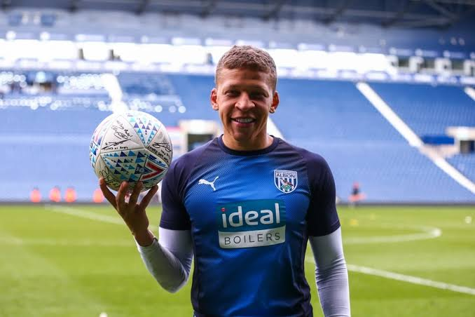"""Image result for dwight gayle"""""""