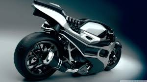 74 superbike wallpapers on wallpaperplay
